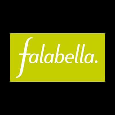Falabella Retail logo vector logo