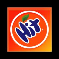 Fanta Hit logo