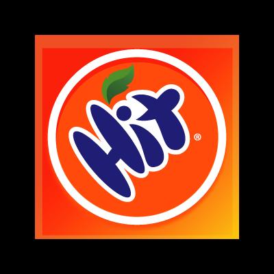 Fanta Hit logo vector logo