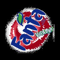 Fanta Vildabar logo