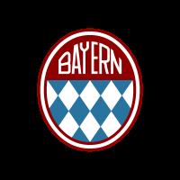 FC Bayern Munchen old logo