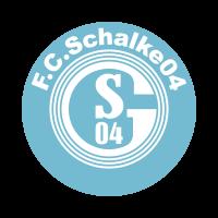 FC Schalke 04 1970 logo