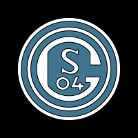FC Schalke 04 Gelsenkirchen logo
