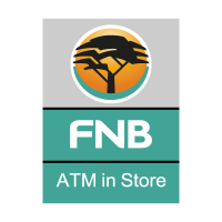 First National Bank ATM logo