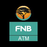 F.N.B. bank logo
