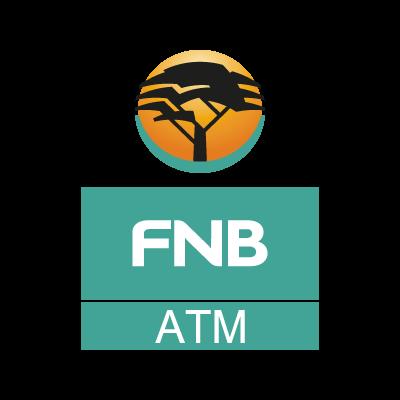 F.N.B. bank logo vector logo
