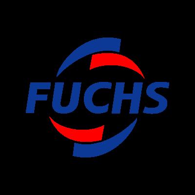 Fuchs energy logo vector logo