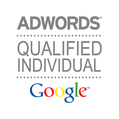 Google Adwords logo vector logo