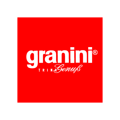 Granini Group logo vector logo