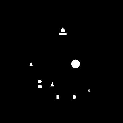 Hancock Bank logo vector logo