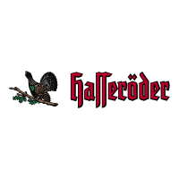 Hasseroder logo