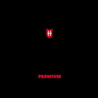 Holsten Pilsener logo
