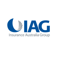IAG Group logo