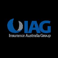 IAG Group logo