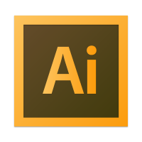 Illustrator CS6 logo