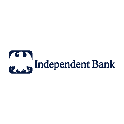 Independent Bank Corporation logo vector logo