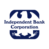 Independent Bank vector logo