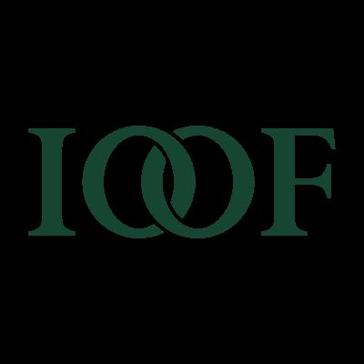 IOOF logo vector logo
