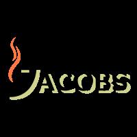 Jacobs company vector logo