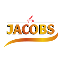 Jacobs Old logo