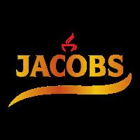 Jacobs Old logo