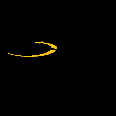 Karcher Aquaspray logo vector logo
