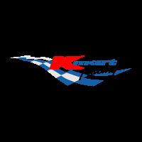 Kmart Racing logo