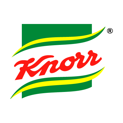 Knorr Philippines logo vector logo