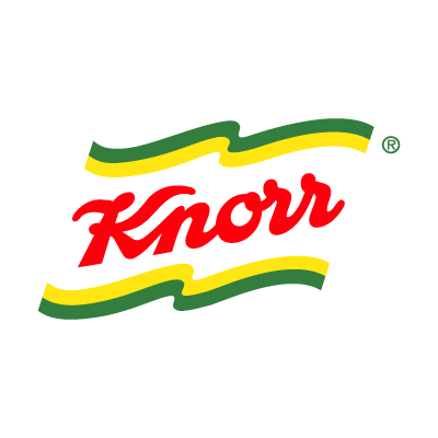 Knorr Unilever logo vector logo
