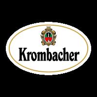 Krombacher 1803 logo