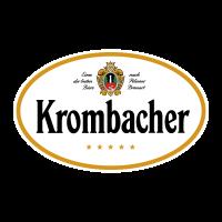 Krombacher 2013 logo