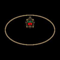 Krombacher Brauerei logo