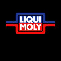 Liqui Moly 2003 logo
