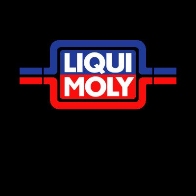 Liqui Moly 2003 logo vector logo