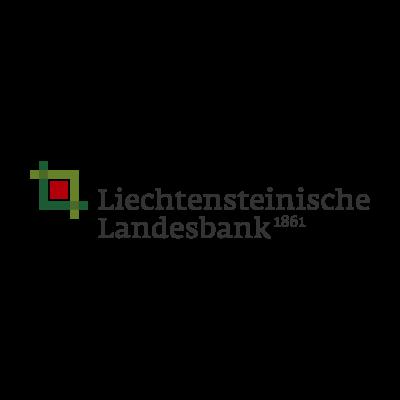 LLB logo vector logo