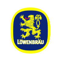Lowenbrau AG logo