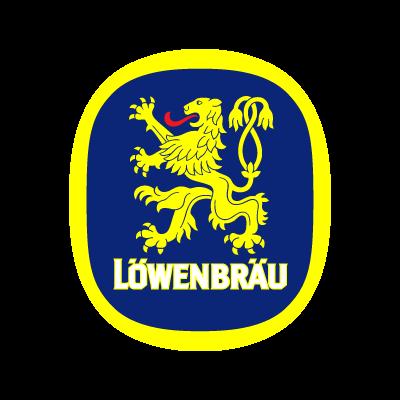 Lowenbrau AG logo vector logo