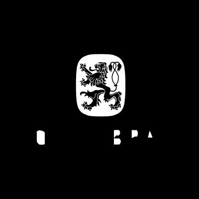 Lowenbrau Black logo vector logo