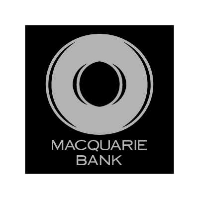 Macquarie logo vector logo