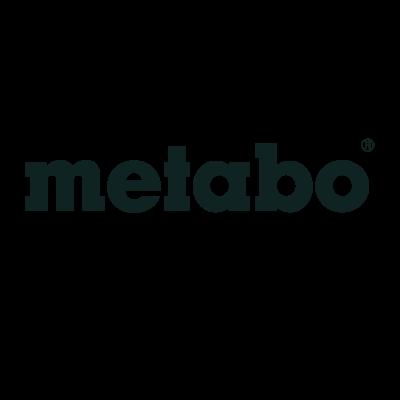Metabo Manufacturing logo vector logo