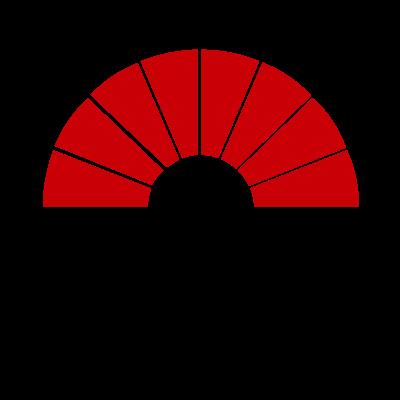 Myer Centre Brisbane logo vector logo