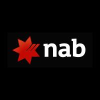 National Australia Bank – NAB logo