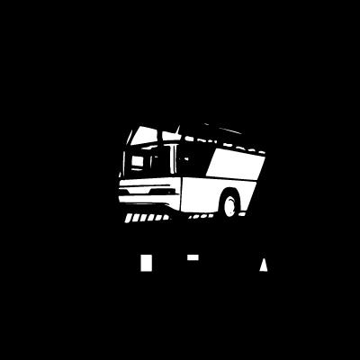 Neoplan logo vector logo
