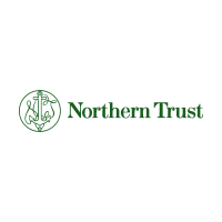 Northern Trust vector logo