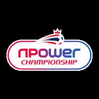 Npower Championship logo