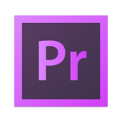 Premiere Pro CS6 logo vector logo