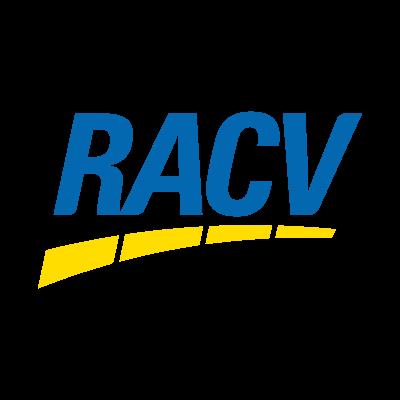 Racv logo vector logo