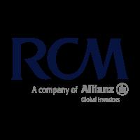 RCM Allianz logo