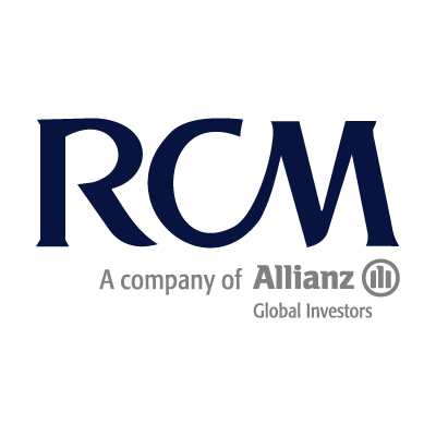 RCM Allianz logo vector logo