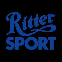 Ritter Sport Company logo